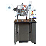 ARIA-1-S - Fillpack Machines 2013