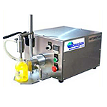 ARTIMIS-1-H-P - Fillpack Machines 2013